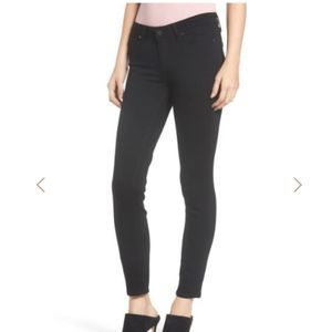 PAIGE Transcend Verdugo Ankle Ultra Skinny Jeans25